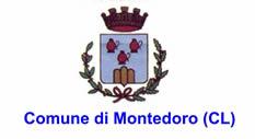 comune di montedoro