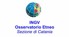 ingv osservatorio etneo